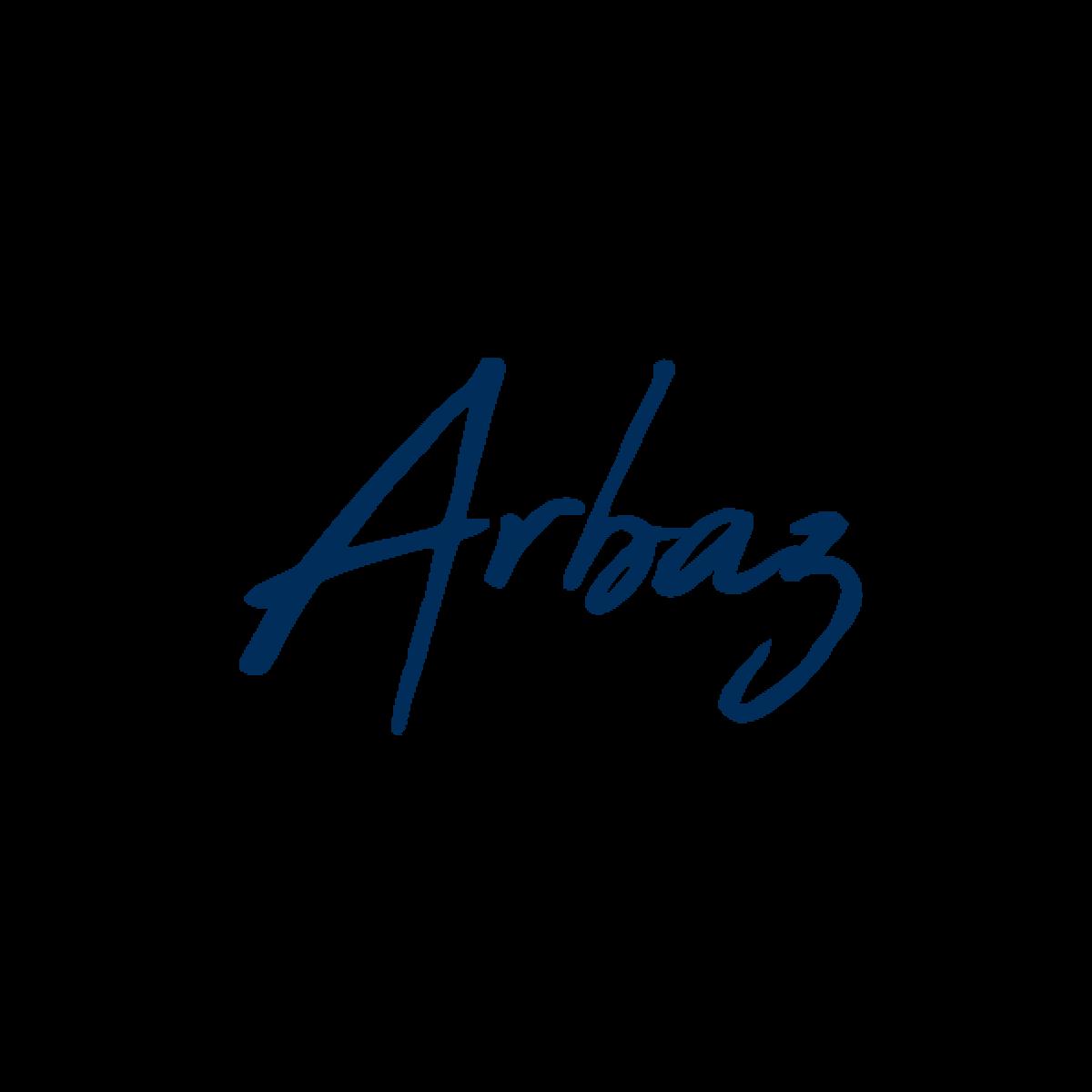 Arbaz Logo