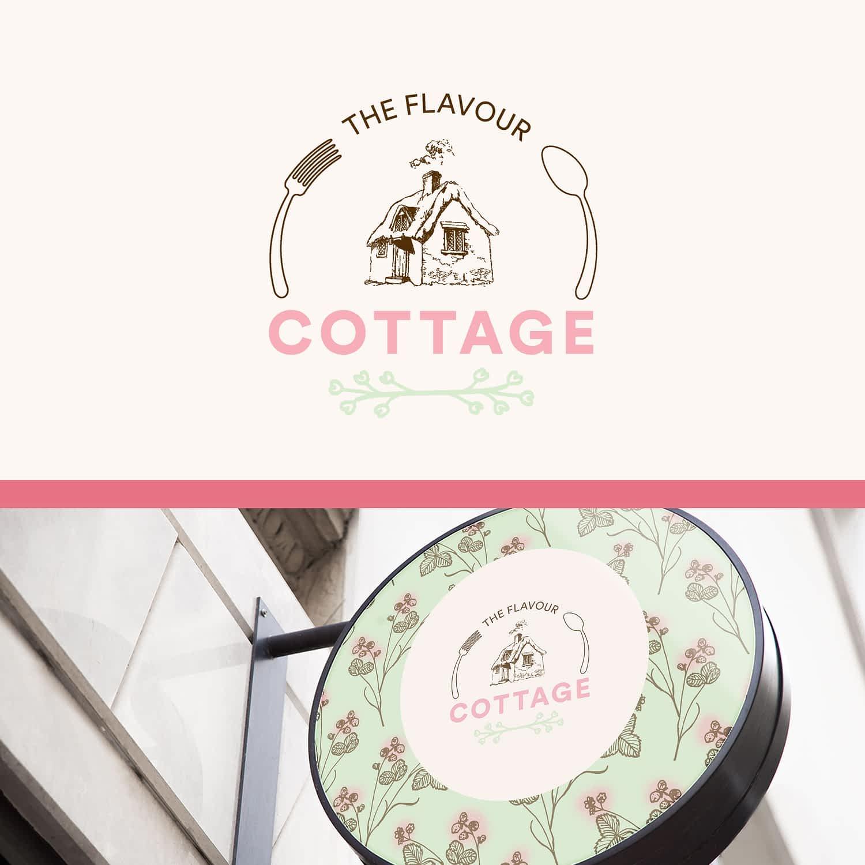 The Flavour Cottage