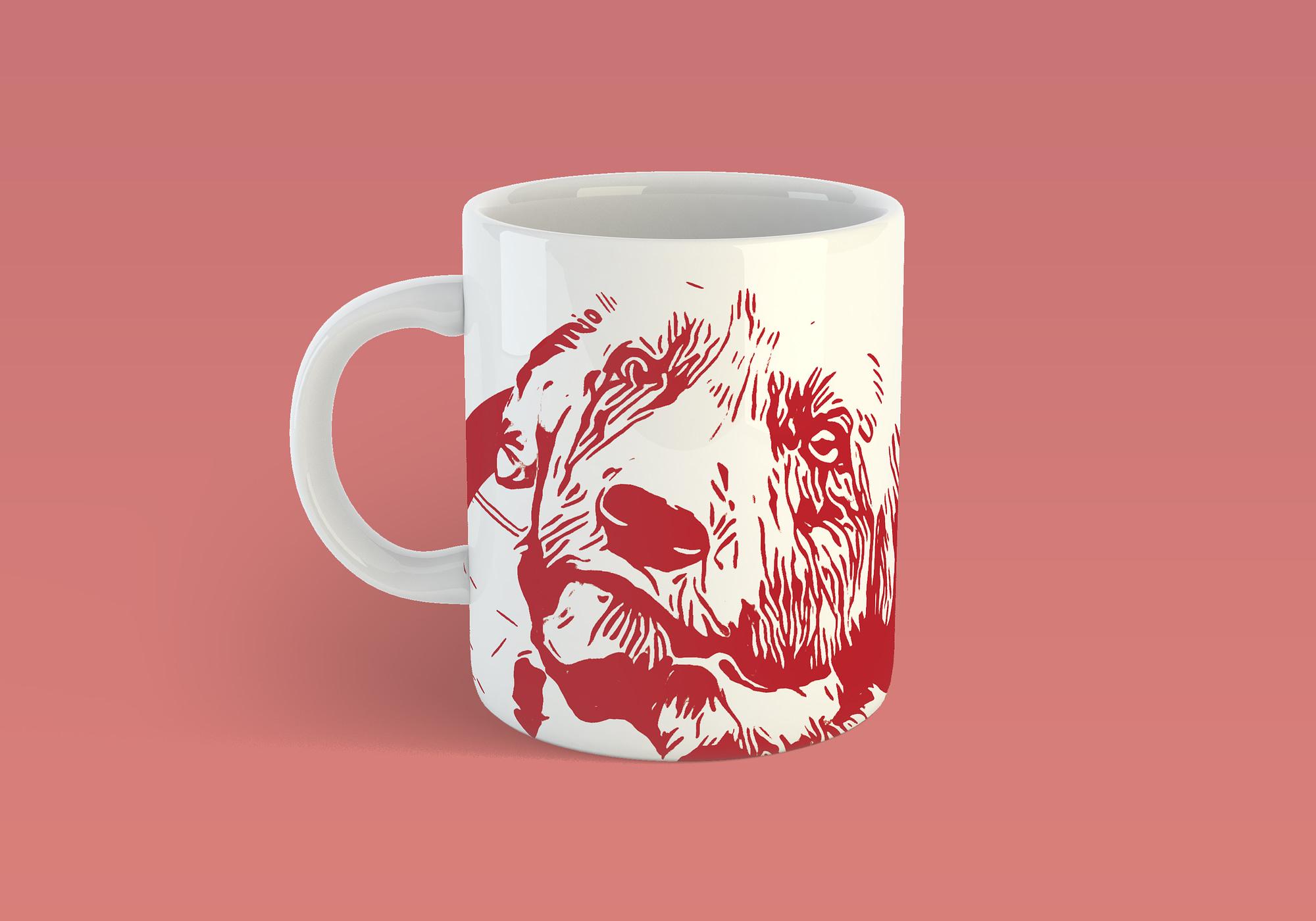 TWS Mug 1