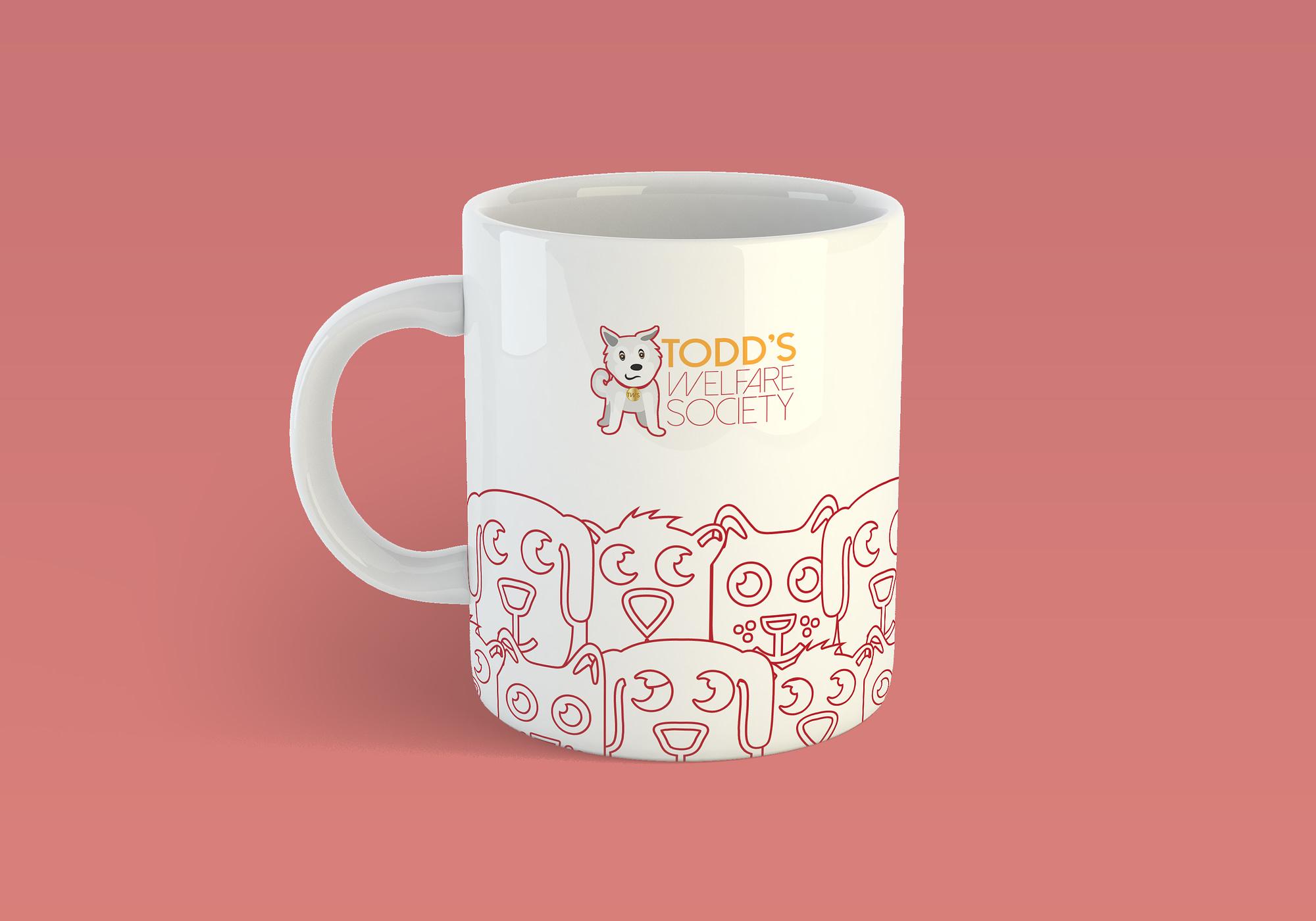 TWS Mug 2
