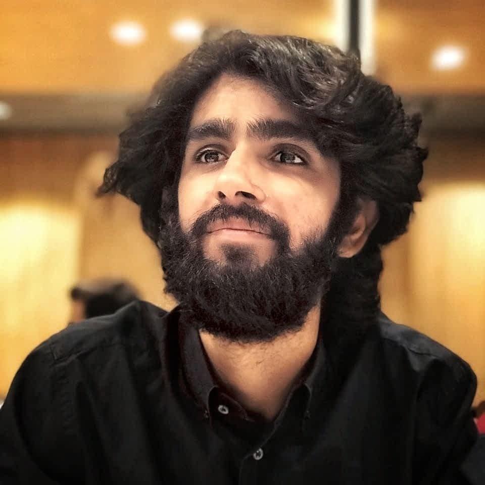 Faizan Azhar